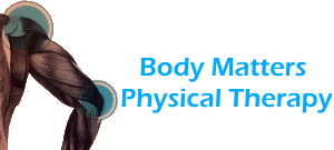 Body Matters Physical Therapy